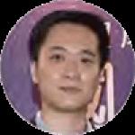 Dr Kevin CH Lau