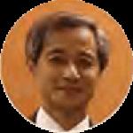 盧忠啟教授