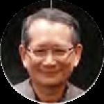 Mr Robert Tsoi