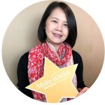 Ms Linda Choy