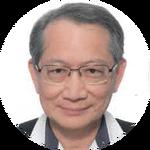蔡少浩先生