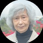 楊紫芝教授