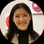 Mrs Christine Ma-Lau
