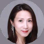 Ms Jennifer Cheung