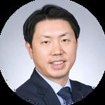 Prof Ivan Hung