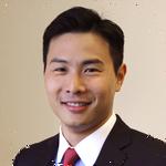 Mr Karlson Wong