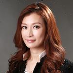 Mrs Colleen Yu Fung