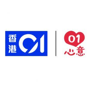 logo_edited-01