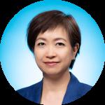 Ms Anita Lai