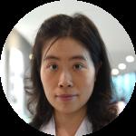 Dr Pamela Lee