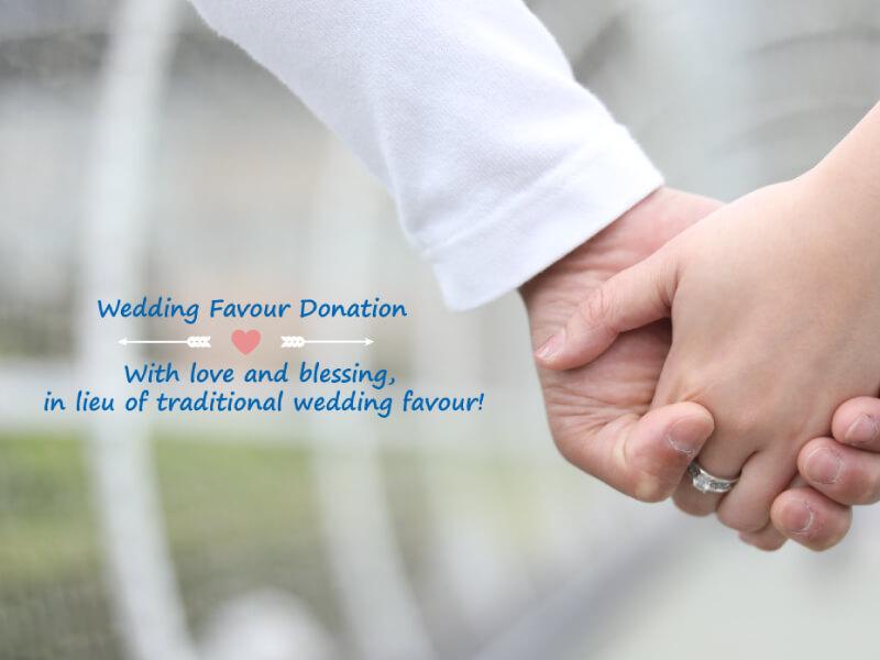 wedding-m-banner-520-en
