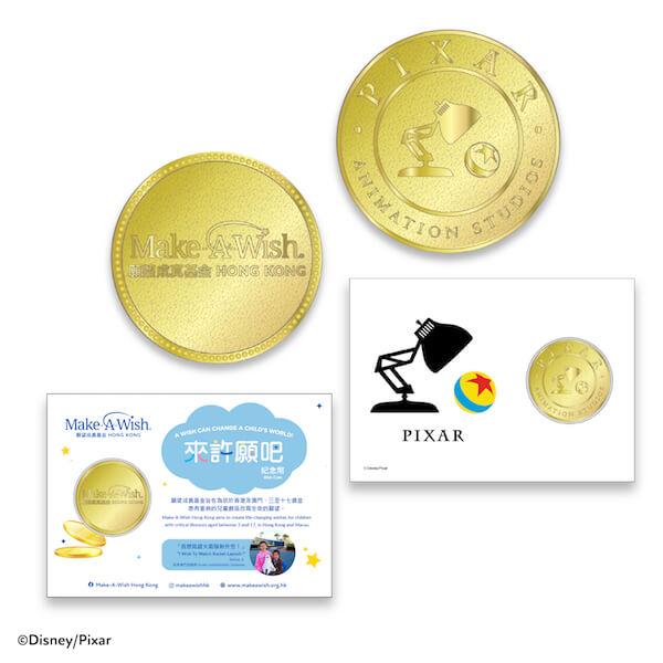 wish-coin-2