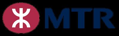 corporate_logo-1
