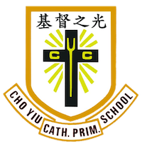 the-cho-yiu-catholic-primary-school_logo1-1