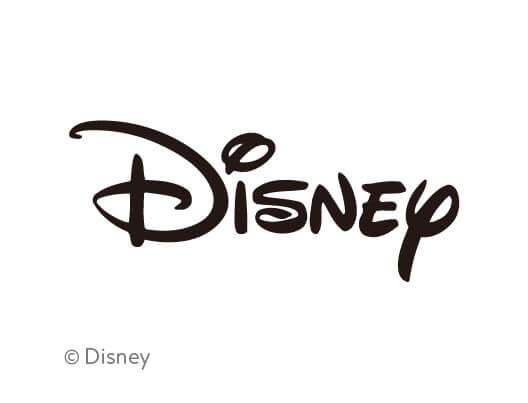 disney-logo_-1