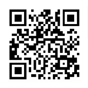 qr-code-for-chi
