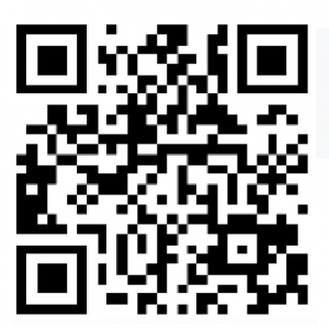 qr-code-for-eng